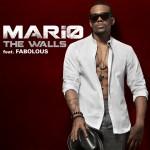 mario the walls 150x150