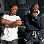 Prodigy To Release Solo Album In 2012; Mobb Deep Prep Joint Album With Alchemist