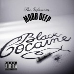 mobb deep cocaine 150x150