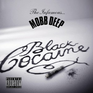 mobb deep cocaine 300x300