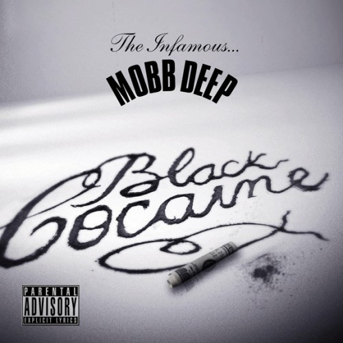 mobb deep cocaine 500x500