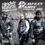 naughty by nature perfect party 150x150