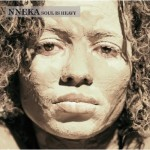 nneka soul is heavy 150x150