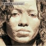 nneka soul is heavy 150x150
