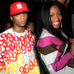 papoose remy ma 150x150
