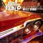 petey pablo get low 150x150