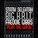 statik selektah play the game 150x150