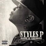 styles P master of ceremonies 150x150