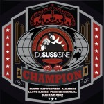 suss one champion 150x150