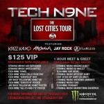 tech n9ne lost cities 150x150