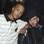 ti and dj drama 150x150