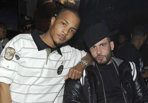 ti and dj drama 500x350