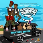 travis porter differenter 150x150