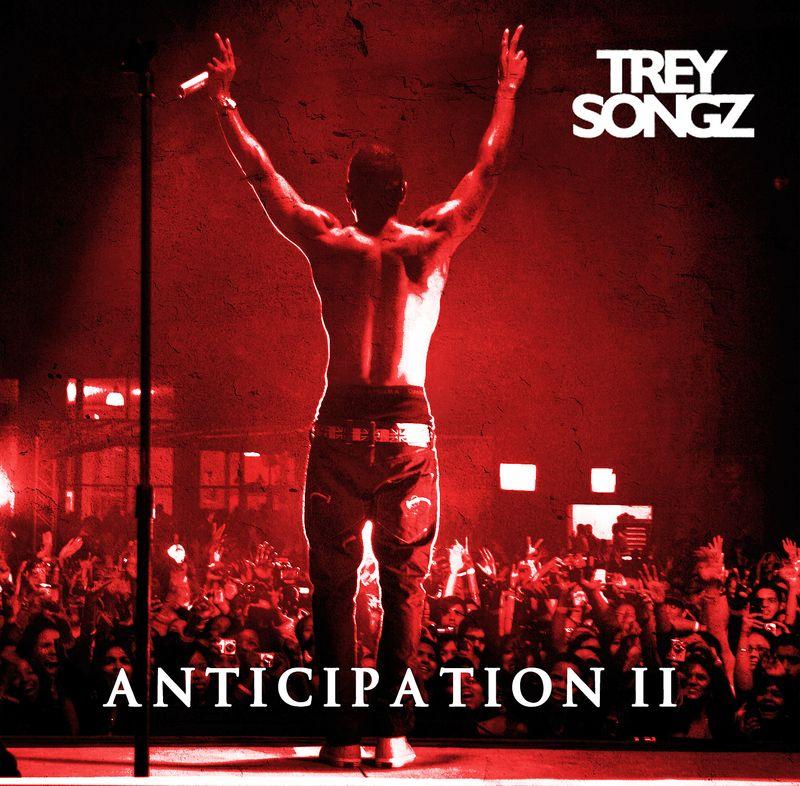 Trey Songz – 'Lemmeholdatbeat 2' x 'Anticipation 2 ...