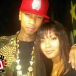 tyga honey cocaine 150x150