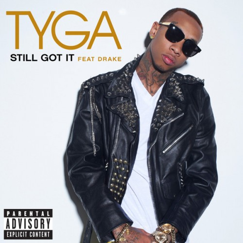 tyga still got it 500x500