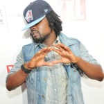 Wale Enlists Lloyd, Miguel & Ne-Yo For 'Ambition'