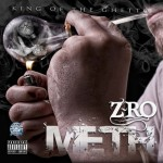Z-Ro – 'H-Town Kinda Day' (Feat. Slim Thug)