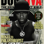 50 Cent Covers Don Diva Magazine
