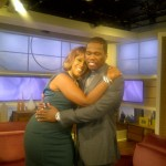 50 cent gayle king 150x150