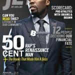 50 cent jet magazine 150x150