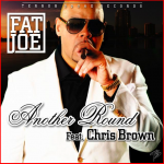 Fat Joe ft Chris Brown Another Round 150x150