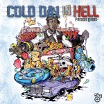 Freddie Gibbs Cold Day In Hell 150x150