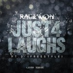 Raekwon Just 4 Laughs small 150x150