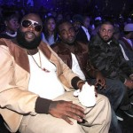 Rick Ross Wale DJ Khaled 2011 150x150