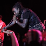 Wale – 'Slight Work' (Feat. Big Sean)