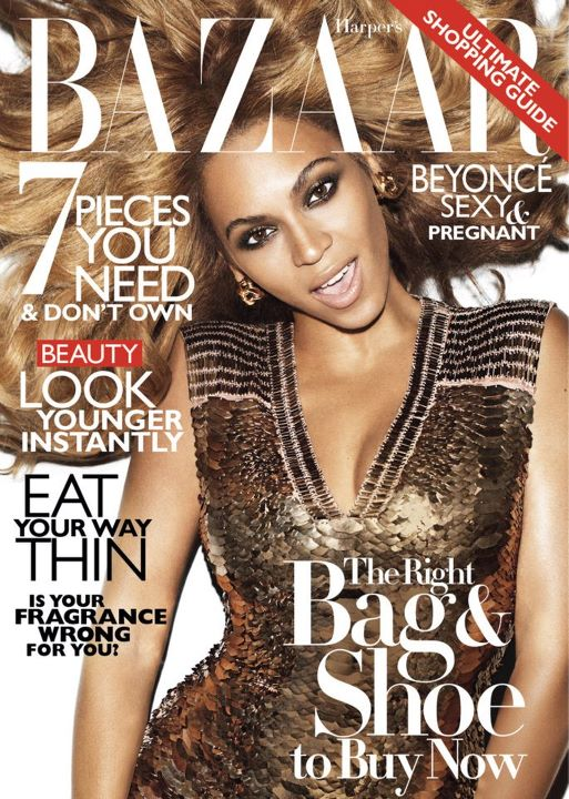 beyonce magazine cover go - photo #20