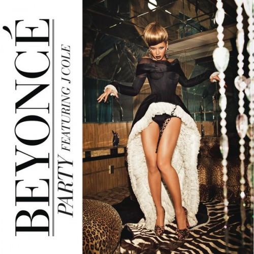 beyonce party remix 500x500