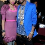 big sean nicki minaj 150x150