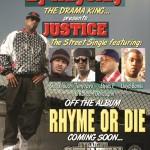 dj kayslay justice 150x150