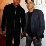 Dr. Dre Talks Working With Kendrick Lamar & Slim The Mobster