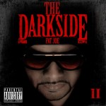 Fat Joe – 'The Darkside Vol. II' (Mixtape Artwork)