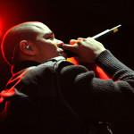 J. Cole Featured On Beyoncé's 'Party' Remix