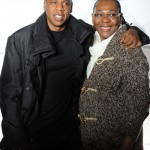 Jay-Z's Shawn Carter Foundation Carnival