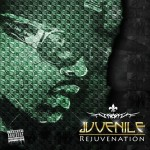 juvenile rejuvenation album cover 150x150