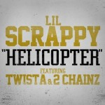 lil scrappy helicopter 150x150