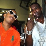 Ludacris & Gucci Mane – 'Shake N Fries'