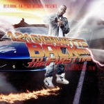 ludacris 1.21 gigawatts new 150x150