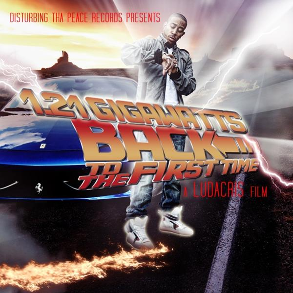 ludacris 1.21 gigawatts new