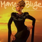 Mary J. Blige – 'Why' (Feat. Rick Ross)