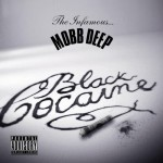 mobb deep cocaine 500x500 150x150