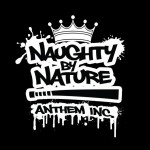 naughty by nature anthem inc 150x150