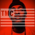 Mixtape: Nipsey Hussle – 'TMC (The Marathon Continues)