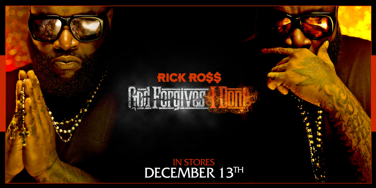 rick ross god forgives i dont