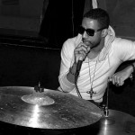 ryan leslie drums 150x150