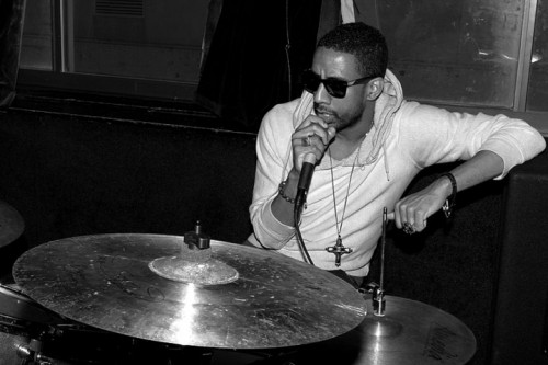 ryan leslie drums 500x333